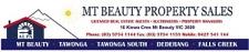 Mount Beauty Property Sales