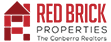 Red Brick Properties