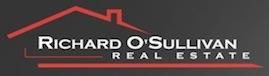 Richard O'Sullivan Real Estate
