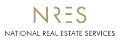 National Real Estate Services