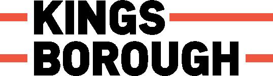 Kingsborough Developments
