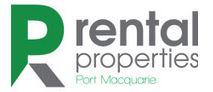 Rental Properties Port Macquarie