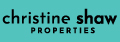 Christine Shaw Properties