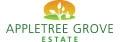 Appletree Grove Estate