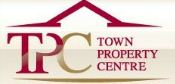 Town Property Centre