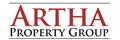 Artha Property Group Pty Ltd