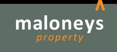 Maloney's Property