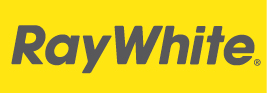 Ray White Carrum Downs