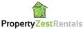 Property Zest Rentals