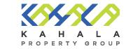 Kahala Property Group Pty Ltd