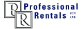 _Archived_Professional Rentals Pty Ltd