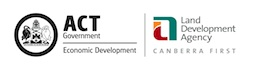 Land Development Agency