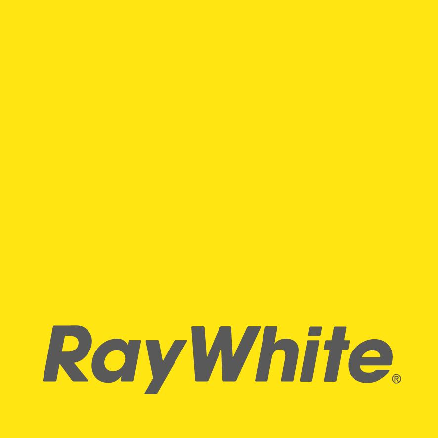 Ray White Terrigal