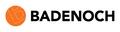 Badenoch Real Estate Sales