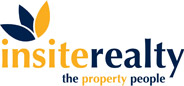 Insite Realty
