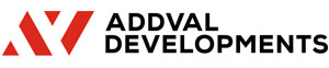 Addval Developments