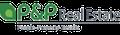 P & P Real Estate