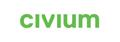 Civium Property Group - Commercial