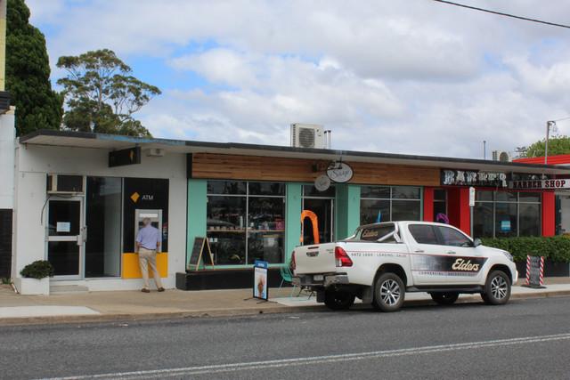 266 Beach Road, NSW 2536