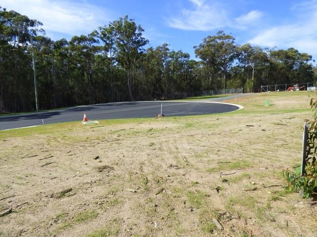 Proposed Lot 7/- Mt Darragh Road, NSW 2549