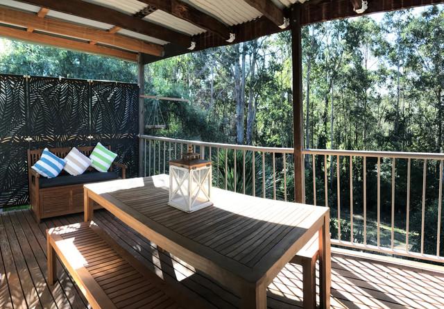 29 Catalina Drive, NSW 2536