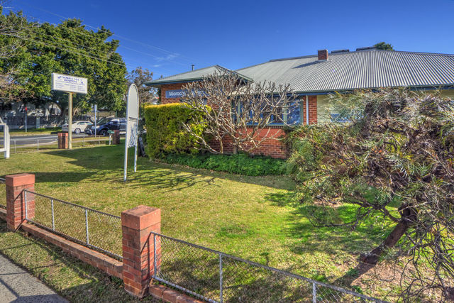 103 Kinghorne Street, NSW 2541