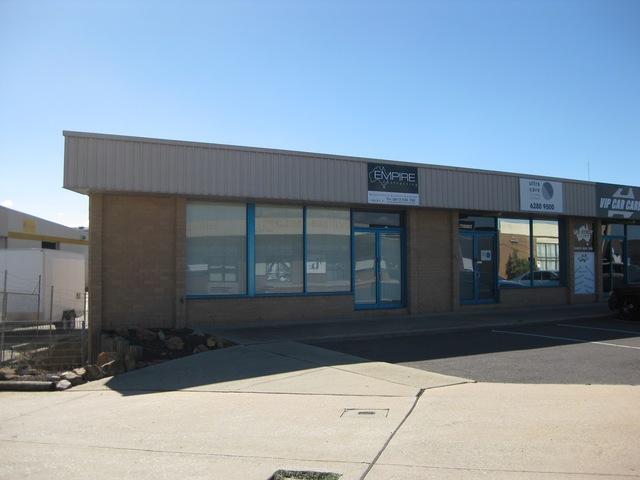 11/82-84 Townsville Street, ACT 2609