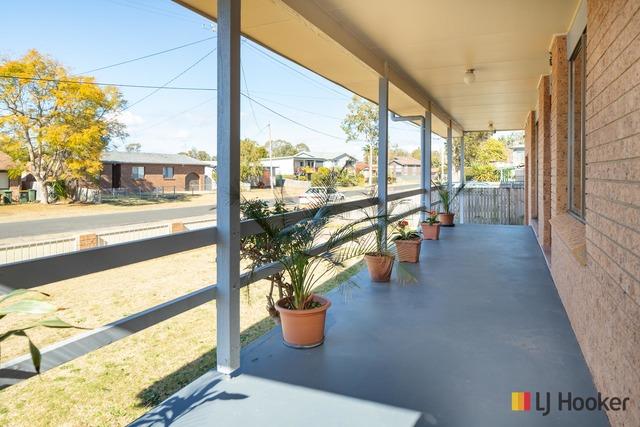 11 Bayview Street, NSW 2536