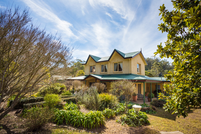 120 Dignams Creek Rd, NSW 2546