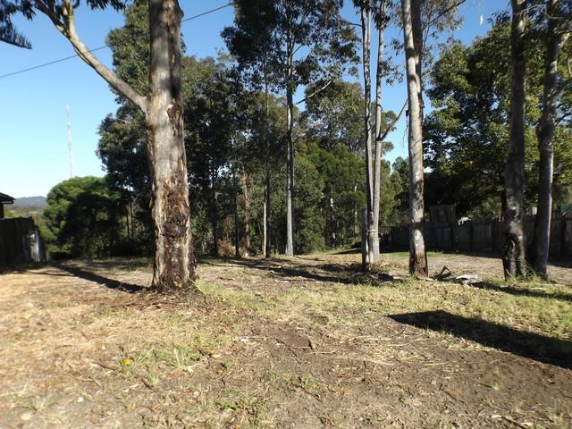 6 Kerang Street, NSW 2536