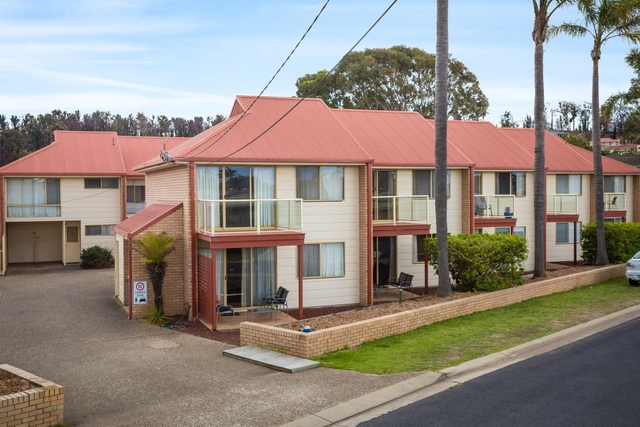 2/33 Edna Drive, NSW 2550