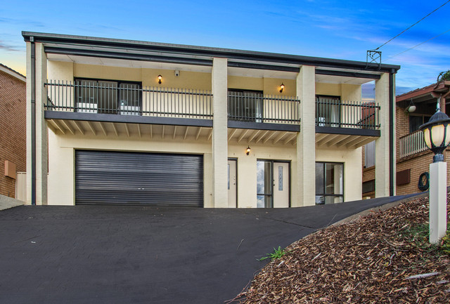 9a Riverview Crescent, NSW 2536