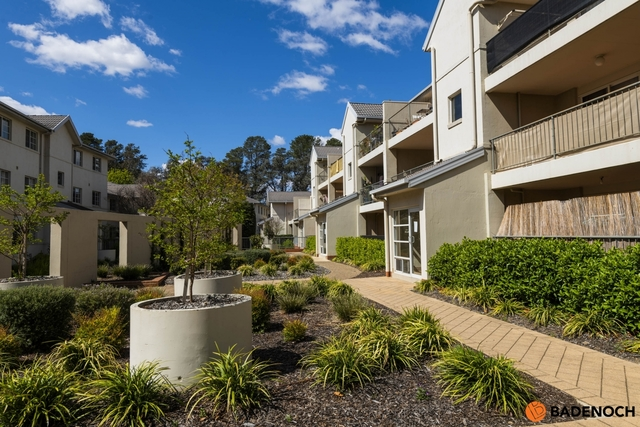 101/20 Federal Highway, ACT 2602