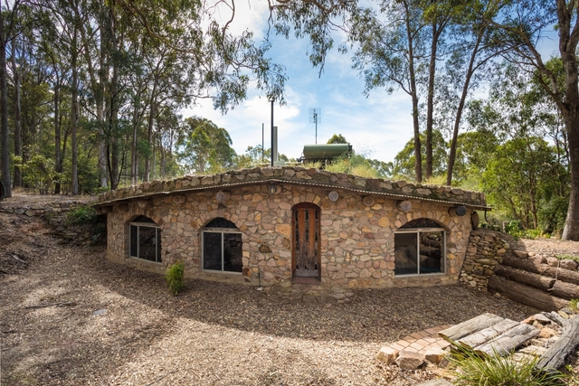 51 Doctor George Mountain Road, NSW 2550