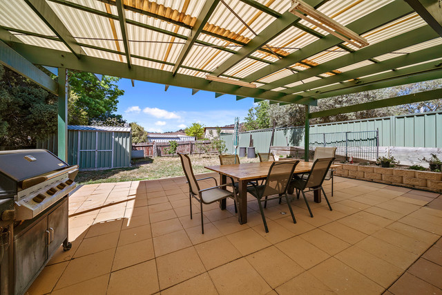 6 Moloney Place, ACT 2905