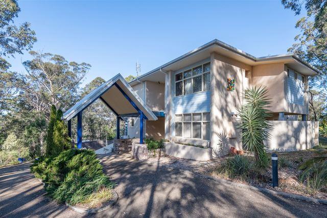 9 Burri Palm Way, NSW 2536