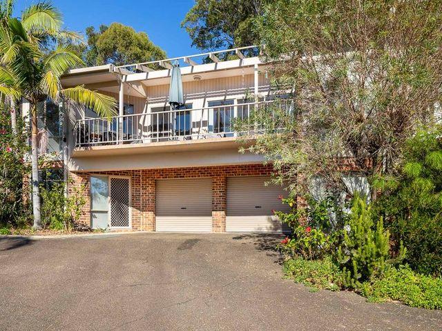 9/5 Edgewood Place, NSW 2536