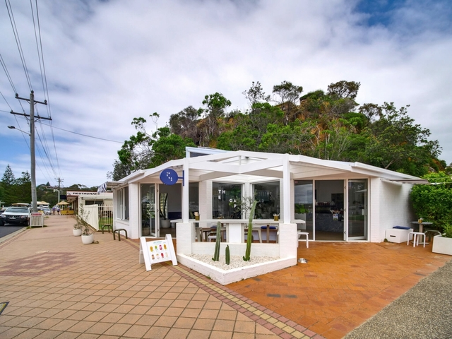 59 Andy Poole Drive, NSW 2550