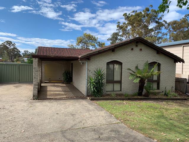 141 Frederick St, NSW 2540