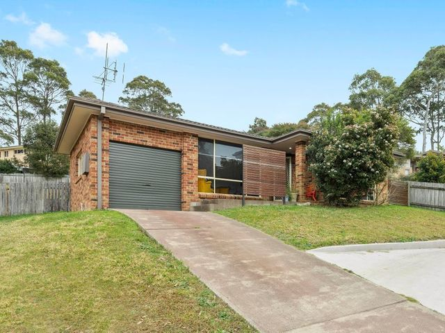 39 Karoola Crescent, NSW 2536