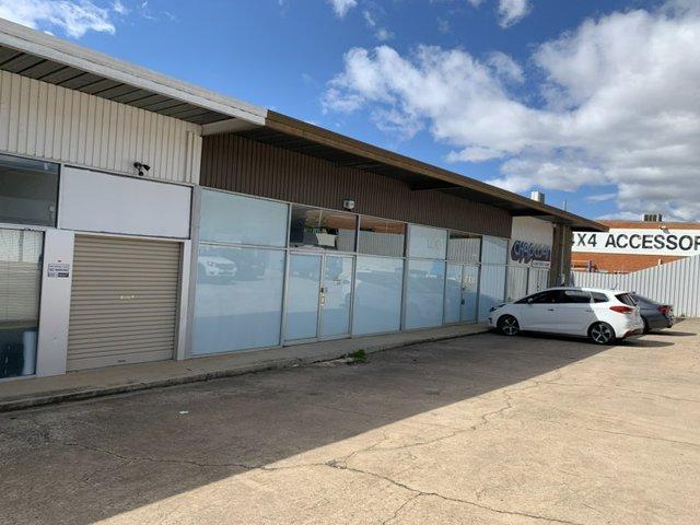2/41-43 Townsville Street, ACT 2609