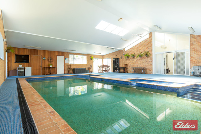 24 The Outlook Road, NSW 2536
