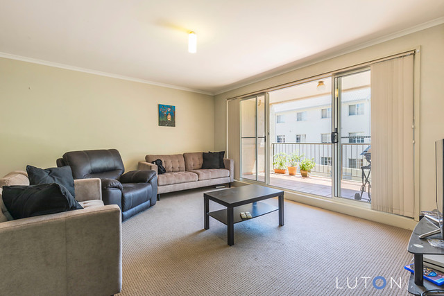 36/20 Federal Highway, ACT 2602
