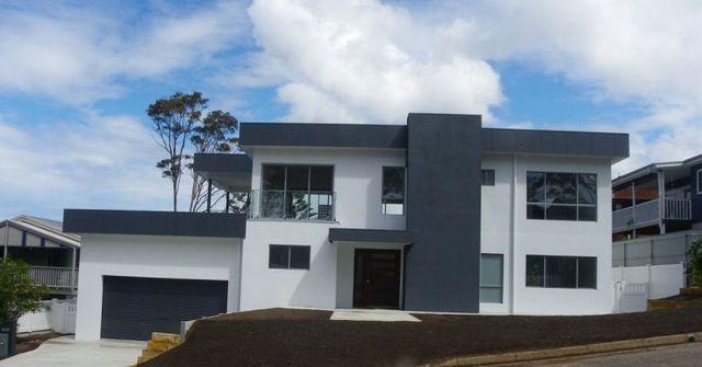 2B Denham Ave, NSW 2536