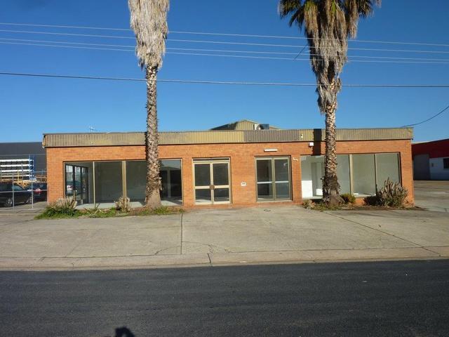 Unit 1 54-56 Townsville Street, ACT 2609