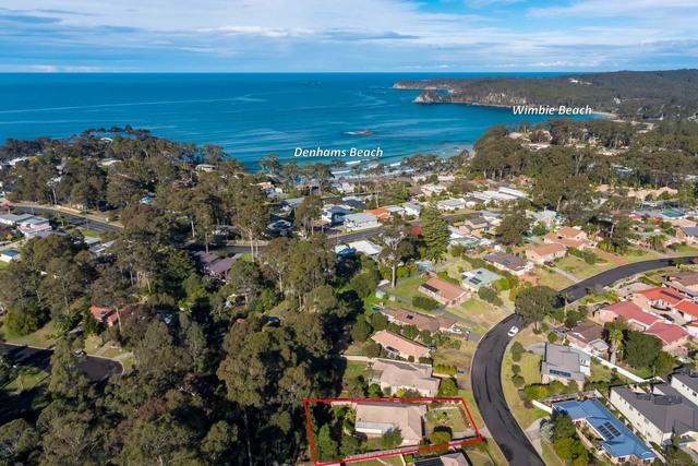 33 Wills Crescent, NSW 2536