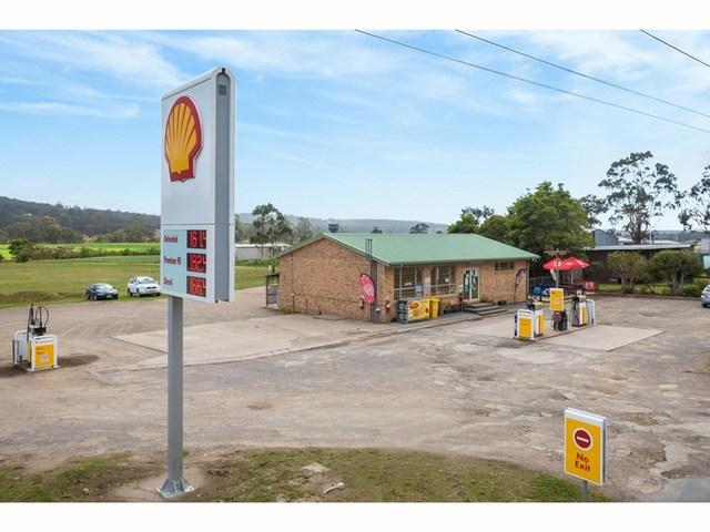 170 Mount Darragh Road, NSW 2549