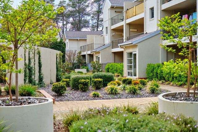 80/20 Federal Highway, ACT 2602