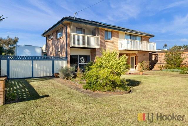 12 Wallaringa Street, NSW 2536