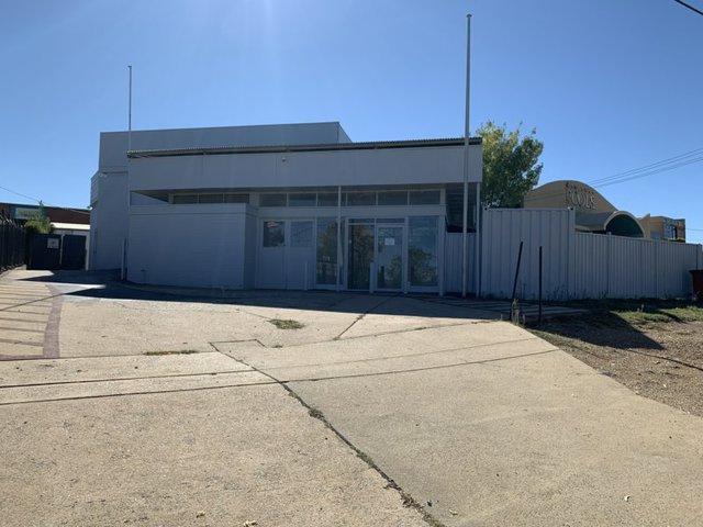 26 Barrier Street, ACT 2609